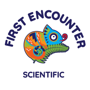 19-20-Challenge-Logo-First-Encounter-Scientific-Dark-RGB