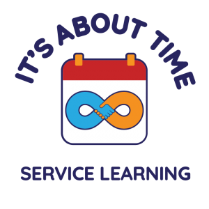 Service-Learning-Its-About-Time1